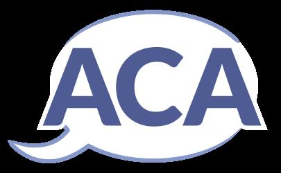 ACA-1