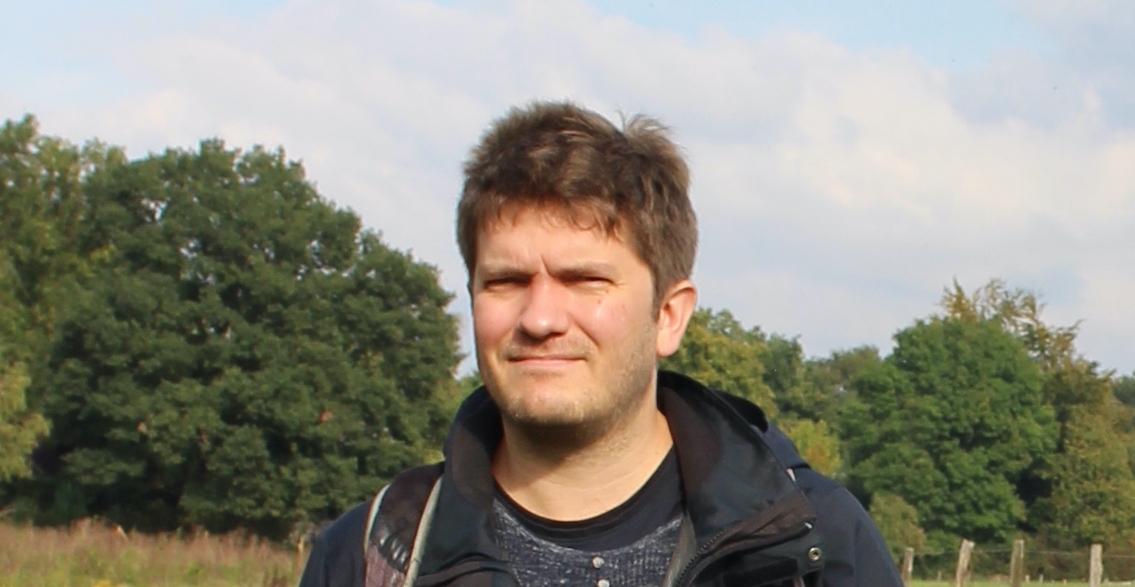 Heikki Rasilo