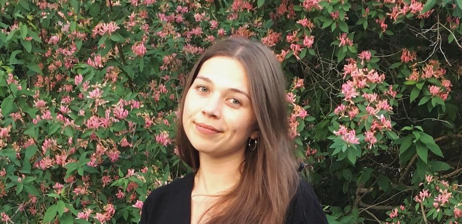 Karita Suomalainen
