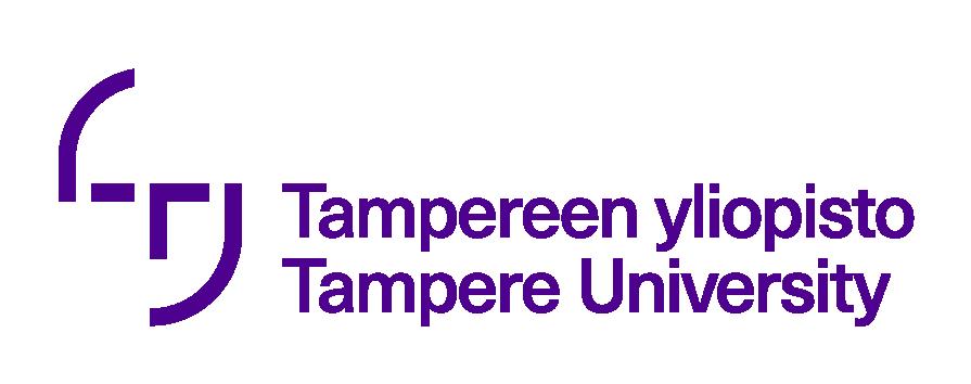 U Tampere