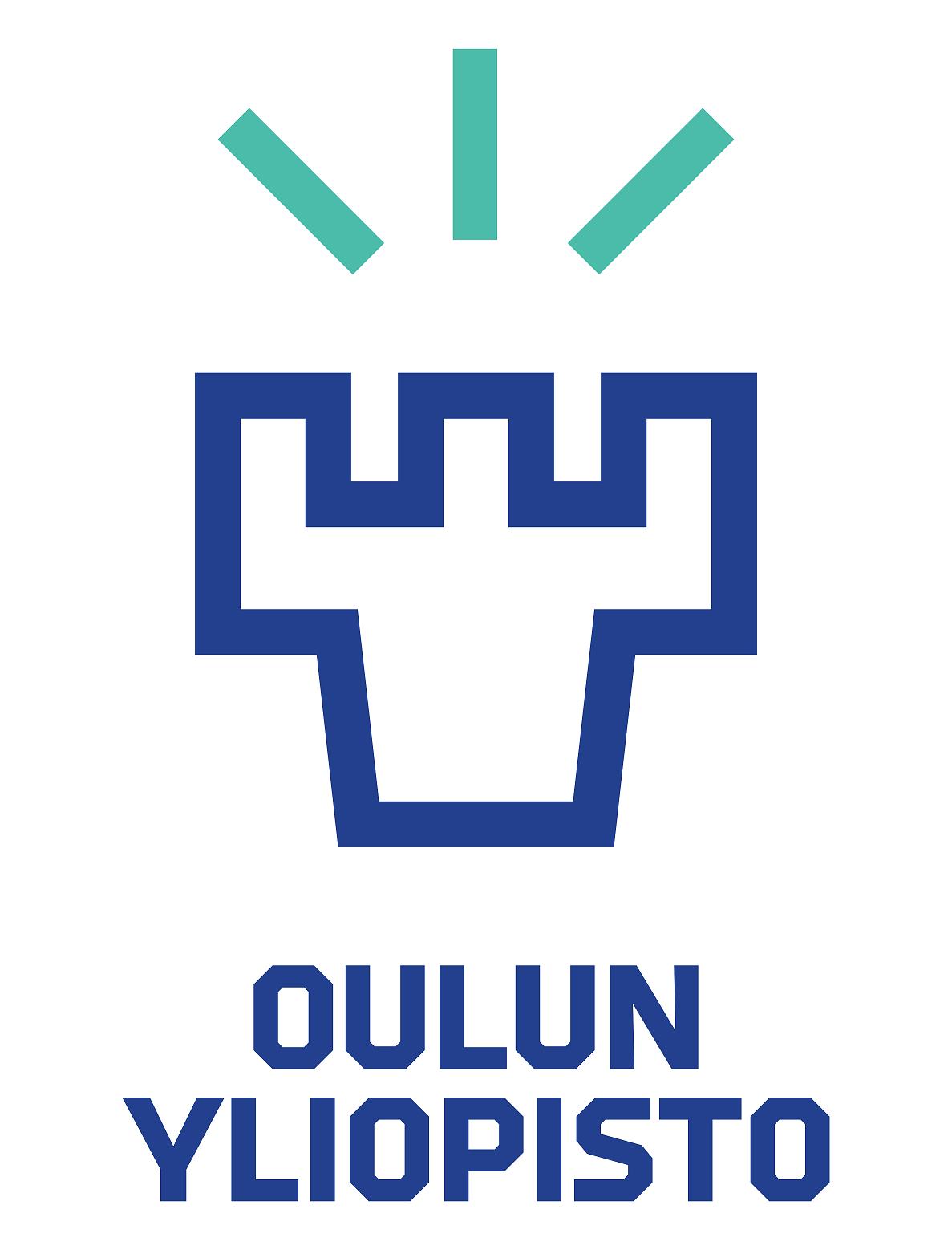U Oulu