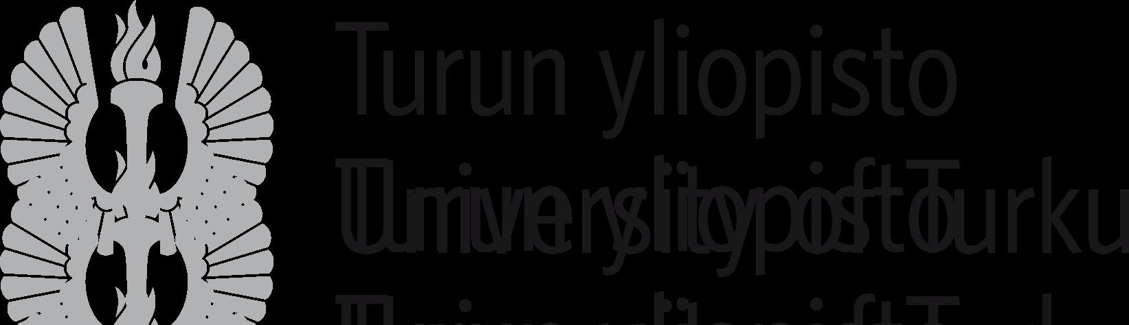 U Turku